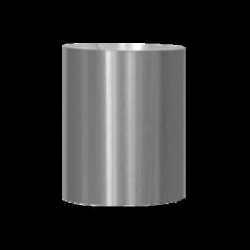 Hosszabbító toldat – hossza: 570mm