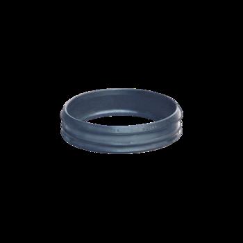 Rugalmas tömítőgyűrű