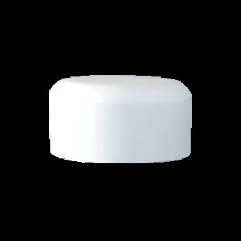TWO, TWOP, illetve TWOP SAN termékekkel használható esőfedél