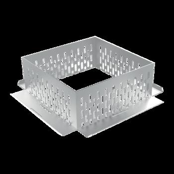 Alumínium kiegészítők