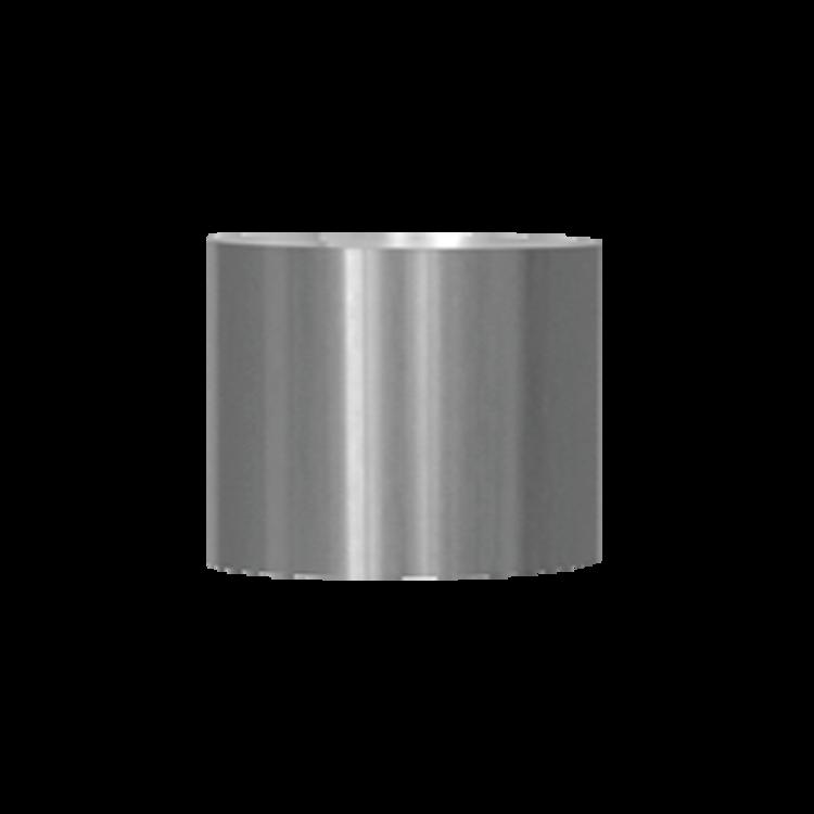 Hosszabbító toldat – hossza: 370mm